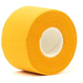 re:white Tape 3,5cm x 10m yellow